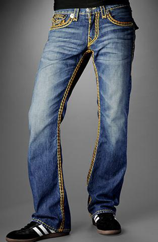 skinny legs jeans