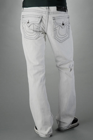 True Religion Jeans Bootcut Men