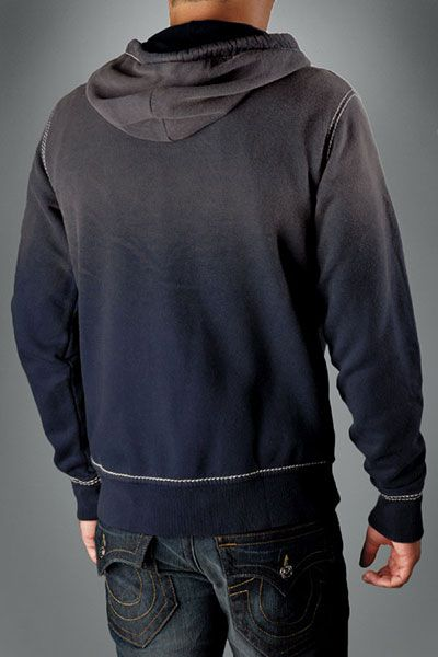 True Religion Hoodies Men